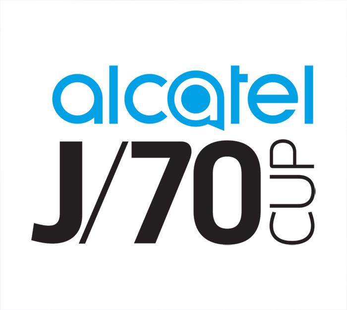 J70-calendario